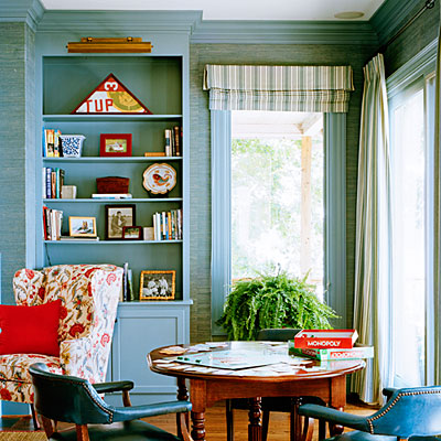 CBID HOME DECOR And DESIGN LAYERS OF
