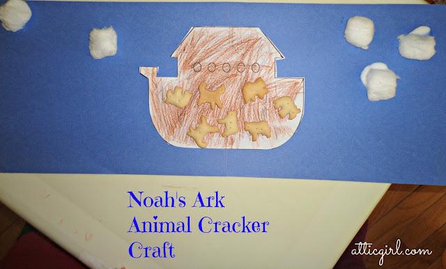 http://www.atticgirl.com/2015/01/veggietales-noahs-ark-preschool.html