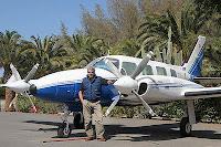 http://www.diariosdeunfotografodeviajes.com/2016/04/transportes-aereos.html