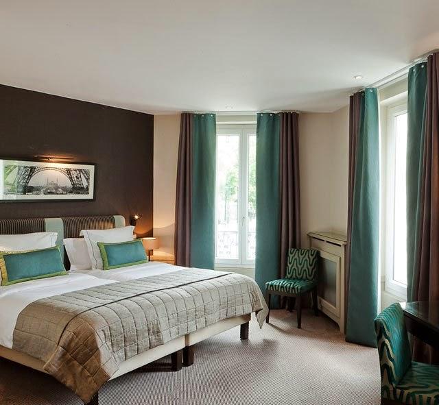 etre bien chez soi comment d corer sa chambre. Black Bedroom Furniture Sets. Home Design Ideas