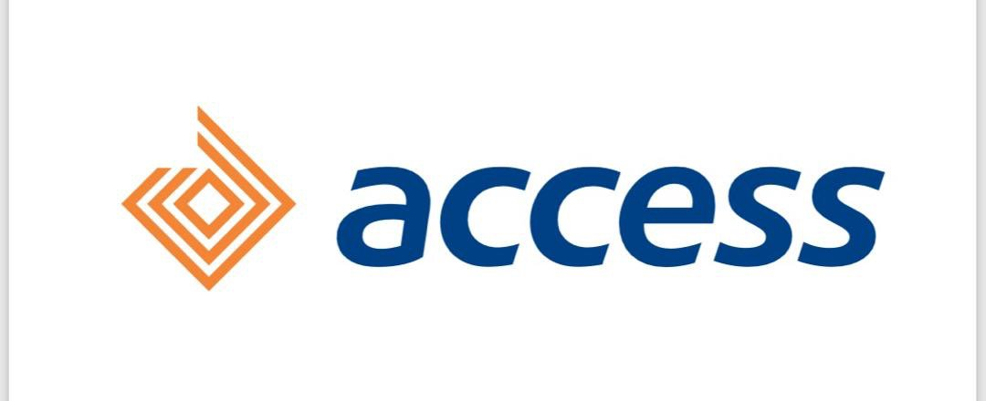 Access officially merged with Diamond bank- see new logo, details, slogan
