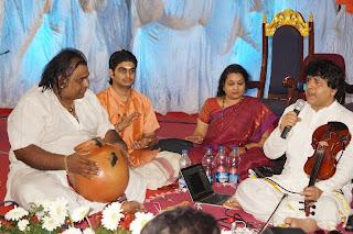 Jeyendrar Dharshan 26