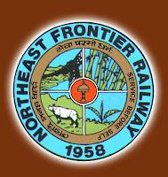 northeast-frontier-railway-sports-quota-recruitment