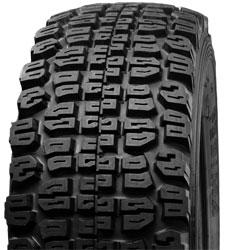 garage georges nouveau pneu fedima sp cial rallye sur terre auto cross. Black Bedroom Furniture Sets. Home Design Ideas