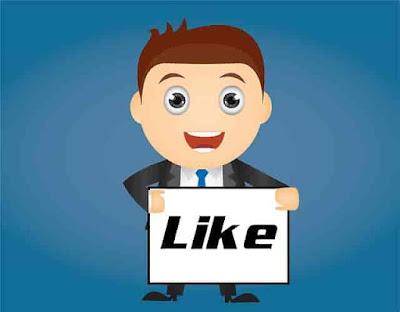 Cara Memperbanyak Like di Instagram
