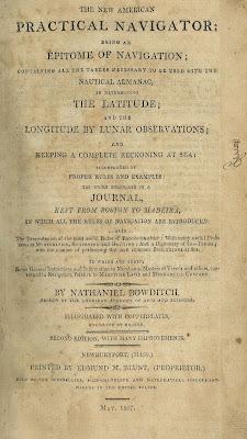 2nd Ed 1807