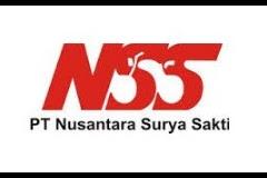 Lowongan Kerja di PT Nusantara Surya Sakti (Lamnyong)