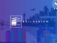 Builderium (BUILD) ICO Review, Rating, Token Price