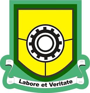 YABATECH School Fees Payment Deadline