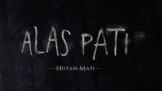 Sinopsis Film Alas Pati (2018)