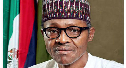 We Tried Our Best To Stop The Defections - Buhari Reacts