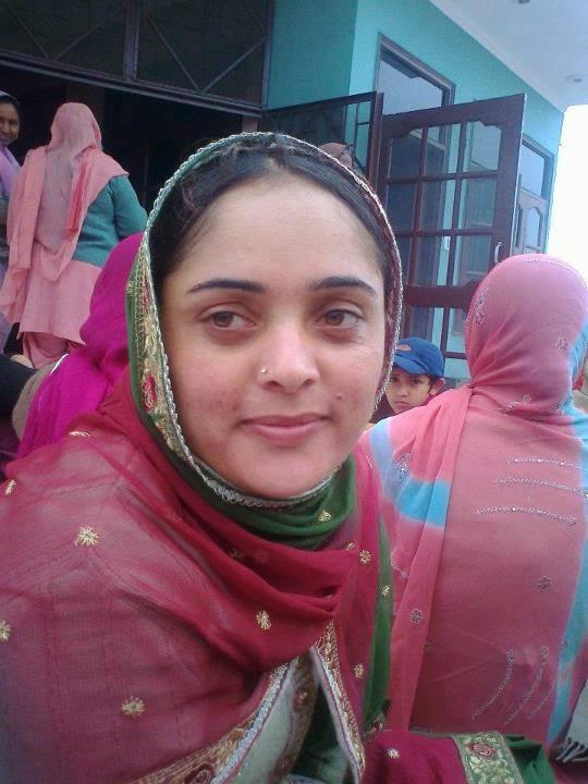 Peshawar Beautiful Desi Girls Photos Free Download -9086