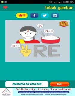 kunci jawaban tebak gambar level 26 soal no 2