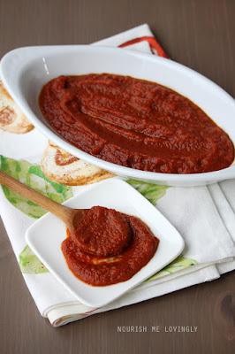 AIP_tomato_sauce