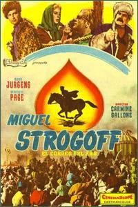Watch Michel Strogoff Online Free in HD