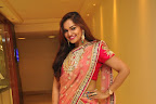 Ashwini dazzling at Trendz Vivah Exhibition-thumbnail-cover