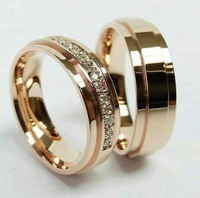 Cincin Couple | Panjang | Bandar Lampung | Lampung