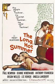 un-largo-y-calido-verano