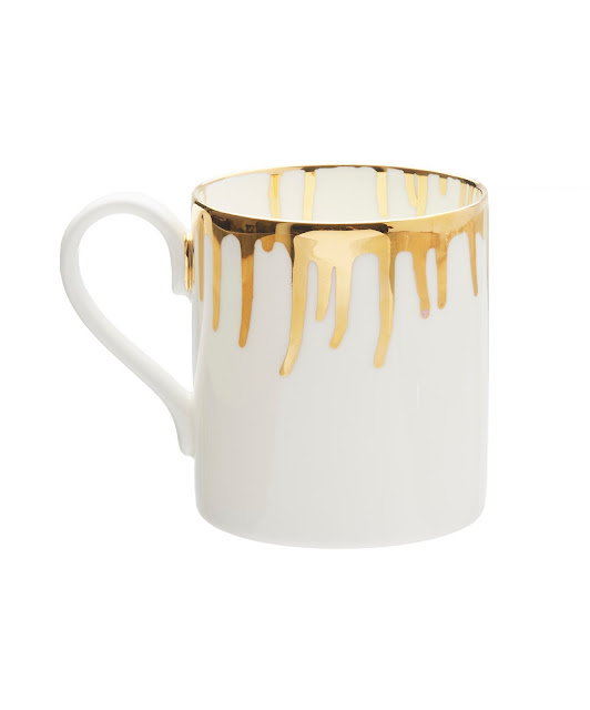 https://www.etsy.com/uk/listing/245181900/gold-drip-bone-china-mug