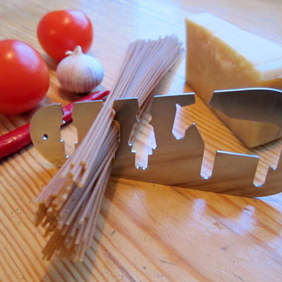 Creative Pasta Gadgets and Tools (15) 14