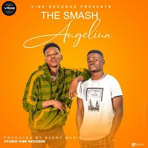 Download Audio | The Smash - Angelina
