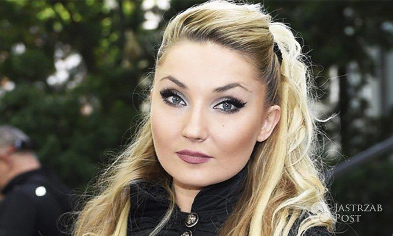 są demi lovato i nick jonas randki 2013 Ukraina randki singli