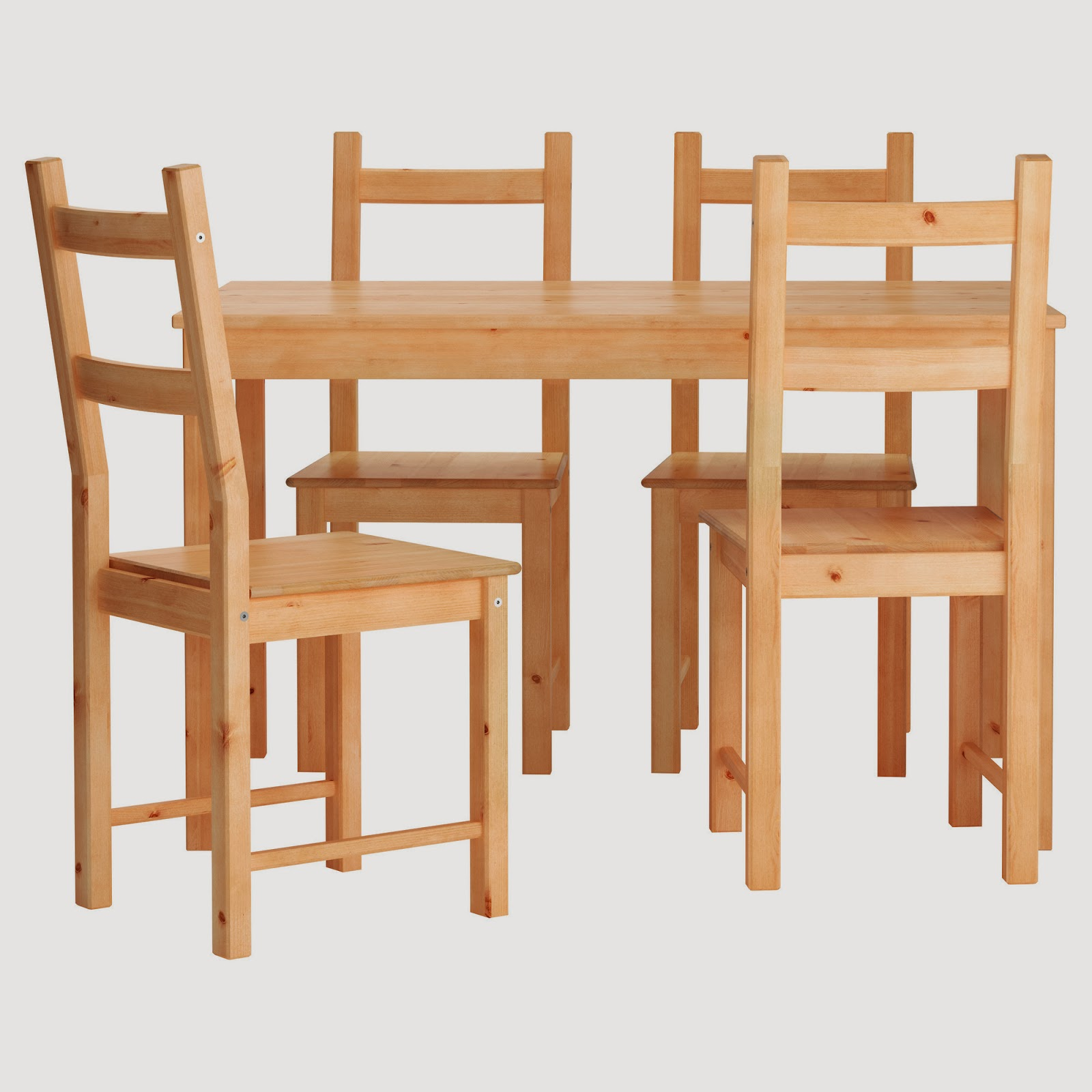 Pusat Furniture Jati Belanda 081286856727