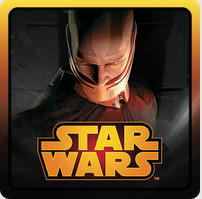 Knights of the Old Republic™ v1.0.1 APK+DATA