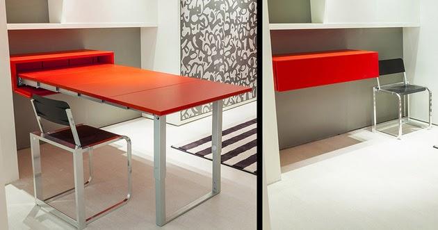 Desain Interior Modular dan Portabel   Desain Rumah Modern ...