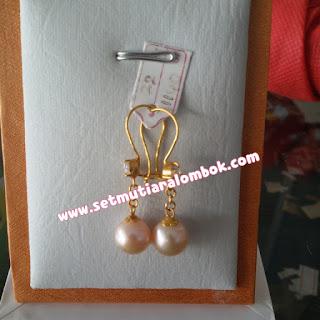 Jual Perhiasan Mutiara Di Bandung