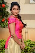Ashmitha latest glamorous photos-thumbnail-15