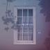 Lirik Lagu Dan Terjemahan Indonesia 네시 (4 O'Clock) by Taehyung (V) & Rap Monster (RM) BTS
