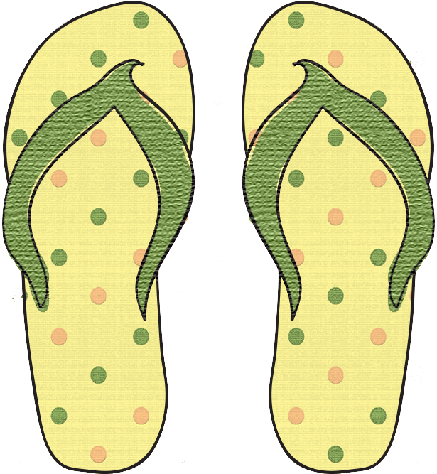 image about Flip Flop Template Printable known as template turn flops rhinestone svg documents pinterest transform