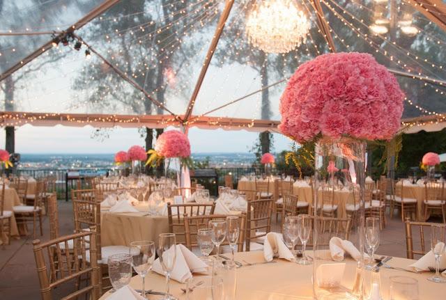 Wedding Venues In Birmingham Al vulcan park and museum