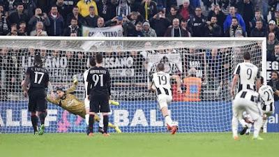 Titoli di coda fortunati per la Juve: Milan sconfitto 2-1 nel finale