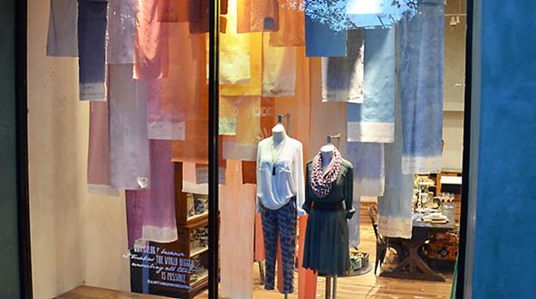 Arts And Craft Stores Mesa Az
