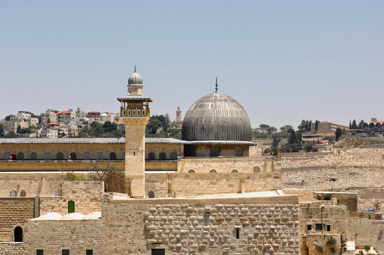 Download wallpaper masjid aqsa wallpaper hp - Al aqsa mosque hd wallpapers ...