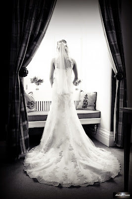 grand hotel newcastle wedding photographer