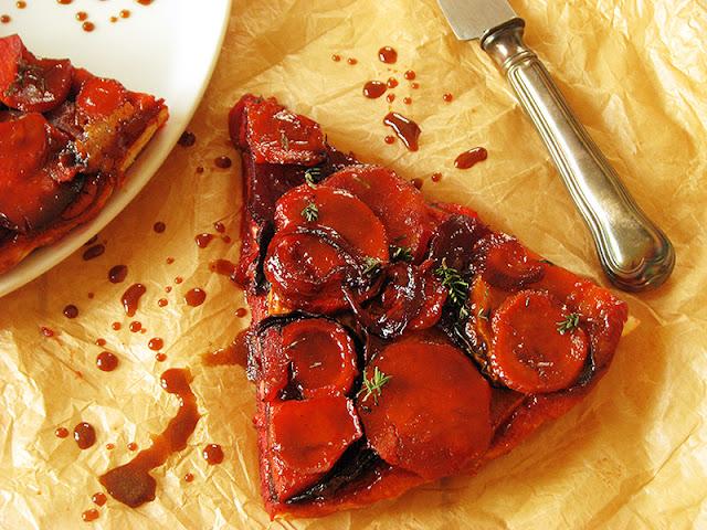 recette bio avec du panais rutabaga carottes betteraves