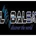 NOVO FÓRUM OFICIAL PARA SUPORTE DE RECEPTORES GLOBALSAT - 21/05/2016