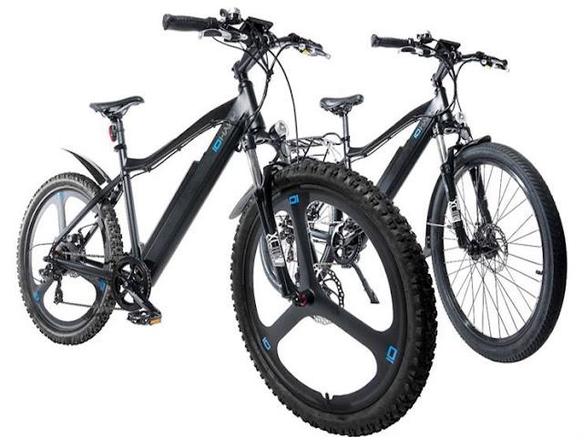 تعرف على اغلى دراجة هوائية كهربائية موديل 2019 سعرها يصل لـ 27 ألف جنيه- بالصور