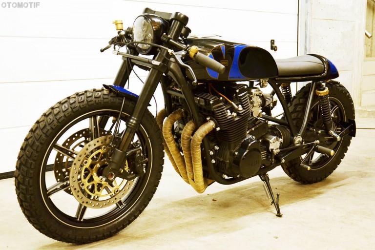 Daris-Yamaha-XS1100-Cafe-Racer-5-768x512