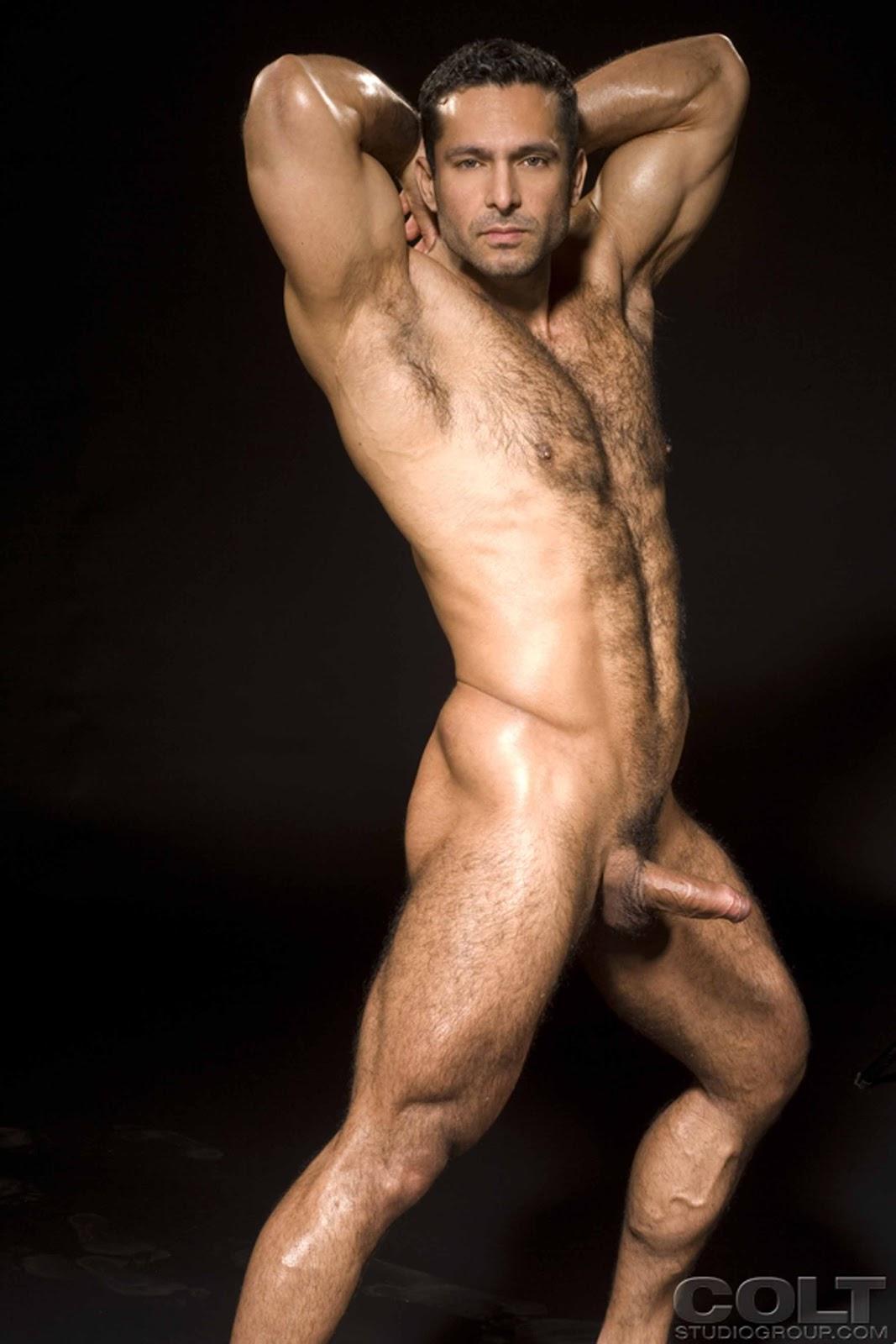 Hidden camera nude pics
