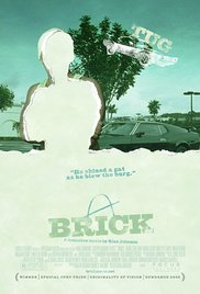 Watch Brick Online Free 2005 Putlocker