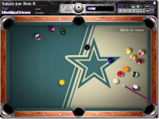 Cue club snooker game free download full