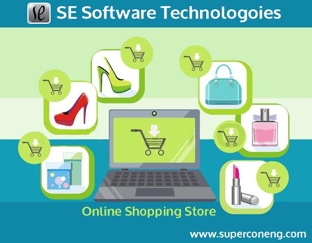 http://superconeng.com/e-commerce-website-development/