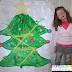 Sapin géant [ Noël ]