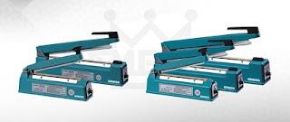 harga mesin press gelas plastik,kemasan,minuman,kecil,pcs3001,vacuum,kedap udara,mesin press plastik glodok,