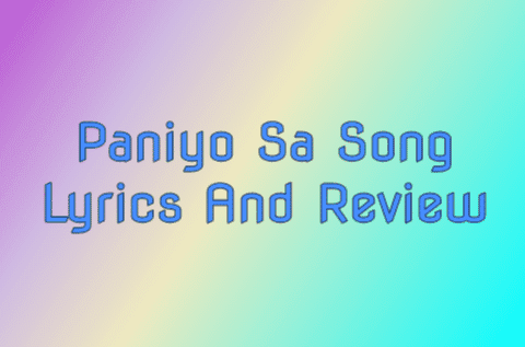 satyamev-jayate-paaniyon-sa-song-lyrics-and-review-in-hindi