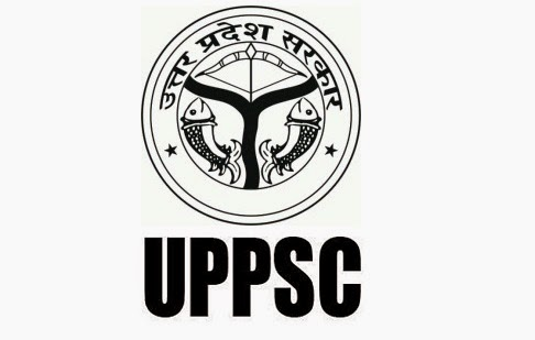 UPPSC Combined State / Upper Subordinate Services Examination Notification 2017 Apply Online